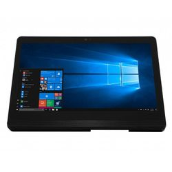"MSI Pro 16 Flex 8GL 15.6"" Touch Screen All-in-One Desktop PC 128GB SSD Win10Home - Pro 16 Flex 8GL-008AU"
