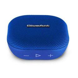 BLUEANT X0 BT Speaker Blue