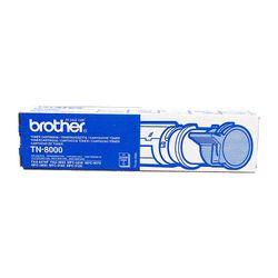BROTHER TN8000 Toner Cartridge