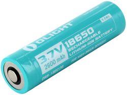 Olight 3.7V 2600Mah Rechargable Lithium Lantern