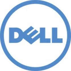 DELL Windows Server 2019 Standard