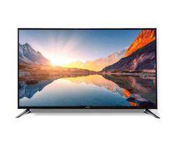 "Smart LED TV 43 Inch 43"" 4K UHD HDR LCD Slim Thin Screen Netflix YouTube"