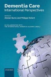 Dementia Care - International Perspectives