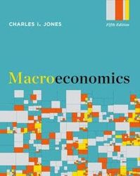 Macroeconomics, 5th Edition + Reg card