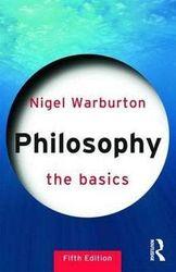 Philosophy - The Basics