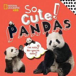 So Cool! Pandas
