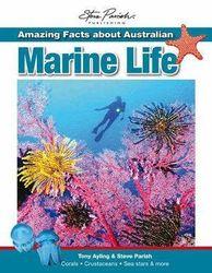 Amazing Facts About Australian Marine Life