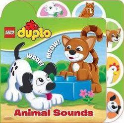 Animal Sounds Lbc 2