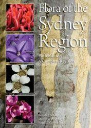 Flora of the Sydney Region - Fifth Edition