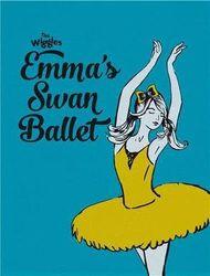 The Wiggles - Emma's Swan Ballet