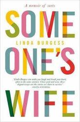 Someone'S Wife - A Memoir of Sorts
