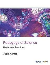 Pedagogy of Science - Reflective Practices