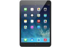 Refurbished Apple iPad Mini 2 32GB Wifi Black (Excellent Grade)