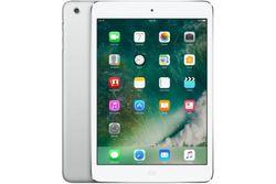Refurbished Apple iPad Mini 2 32GB Wifi White (Excellent Grade)