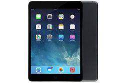 Refurbished Apple iPad Mini 32GB Wifi Black (Excellent Grade)