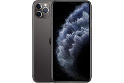 Apple iPhone 11 PRO 256GB Space Grey (Excellent Grade)