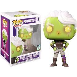 POP Fortnite Ghoul Trooper (Zombie)