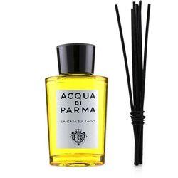 Acqua Di Parma Diffuser - La Casa Sul Lago 180ml