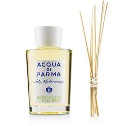 Acqua Di Parma Diffuser - Bergamotto Di Calabria 180ml