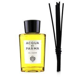 Acqua Di Parma Diffuser - Oh L'Amore 180ml