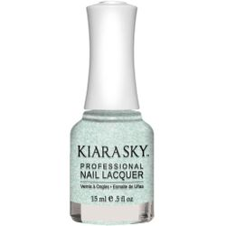 Kiara Sky Nail Lacquer - N500 Your Majesty