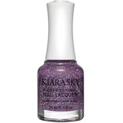 Kiara Sky Nail Lacquer - N520 Out On The Town