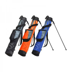 Cougar Little Stand Bag