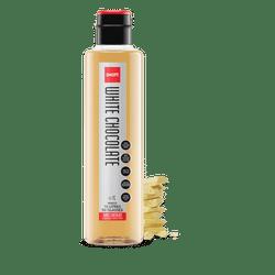 White Chocolate Syrup - Shott 1Ltr
