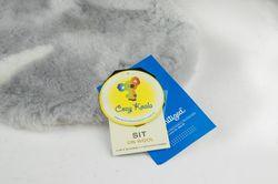 Ugg Eversheepskins Decoration Koala   Unisex - Others