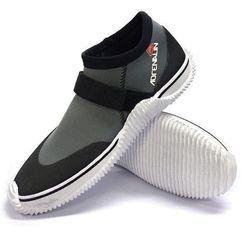 Adrenalin Boatie Neoprene Sneaker 7