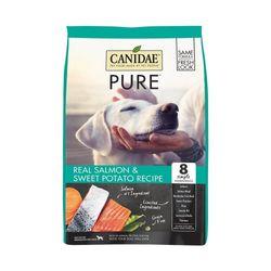 Canidae Dog Food Grain Free Pure Sea 1.8kg