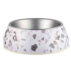 Gummi Taratzo Dog Bowl Small