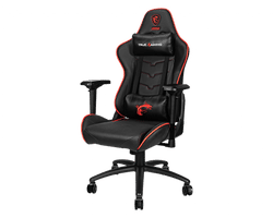MSI CH120X MAG Gaming Chair