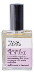 All Natural Perfume - Purple 15ml