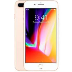 Apple iPhone 8 Plus 256GB - Excellent Condition (Refurbished) Apple