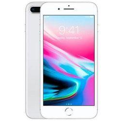 Apple iPhone 8+ Plus (64GB) - Excellent