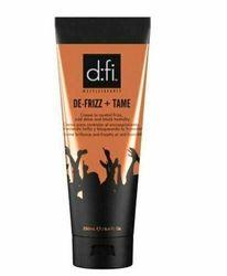 D:fi de-frizz + tame Cream to control Frizz 1 x 250ml