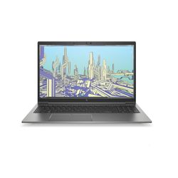 "HP ZBook Firefly 14 G7 Mobile Workstation, 14"" FHD, i7-10510U, 16GB RAM, 512GB SSD, Windows 10 Pro [1Y9L8PA]"