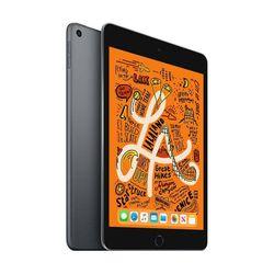 Apple 7.9-inch iPad mini (5th Gen) Wi-Fi + Cellular 256GB - Space Grey [MUXC2X/A]