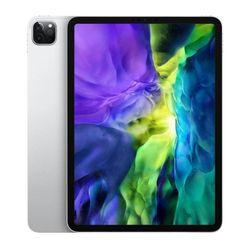 """Apple 11"""" iPad Pro (2nd Gen) Wi-Fi 512GB - Silver [MXDF2X/A]"""