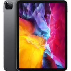 "Apple 11"" iPad Pro (2nd Gen) Wi-Fi + Cellular 1TB - Space Grey [MXE82X/A]"