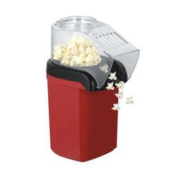 Mini Household Healthy Hot Air Oil-free Popcorn Maker Home Kitchen Machine Tools
