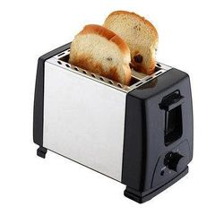Bread Maker Machine Electric Toaster Household Kitchen Automatic Breakfast Maker