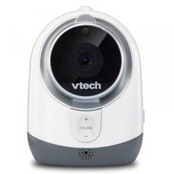 Vtech Additional VGA Music/Speaker/Microphone Camera/Baby Unit f/ BM3300 Monitor