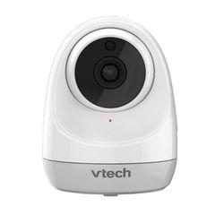 Vtech Additional VGA Music/Speaker/Microphone Camera/Baby Unit f/ BM3400 Monitor