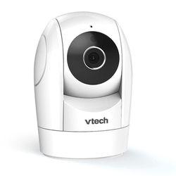 Vtech Additional VGA Music/Speaker/Microphone Camera/Baby Unit f/ BM5500 Monitor