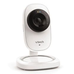 Vtech Additional 1080p Night Vision/10x Zoom Camera/Baby Unit f/ RM5752 Monitor