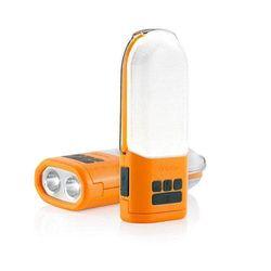 BioLite Powerlight Torch - Standard