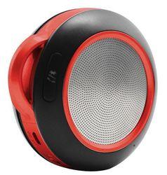 3SIXT Kick Personal Bluetooth Speaker [Brand New Grade]