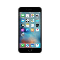 Apple iPhone 6S Plus A1687 128GB Grey [Great Grade]